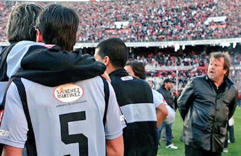 El secreto de Atlético Tucumán que todavía le trae pesadillas a River de cara a la final
