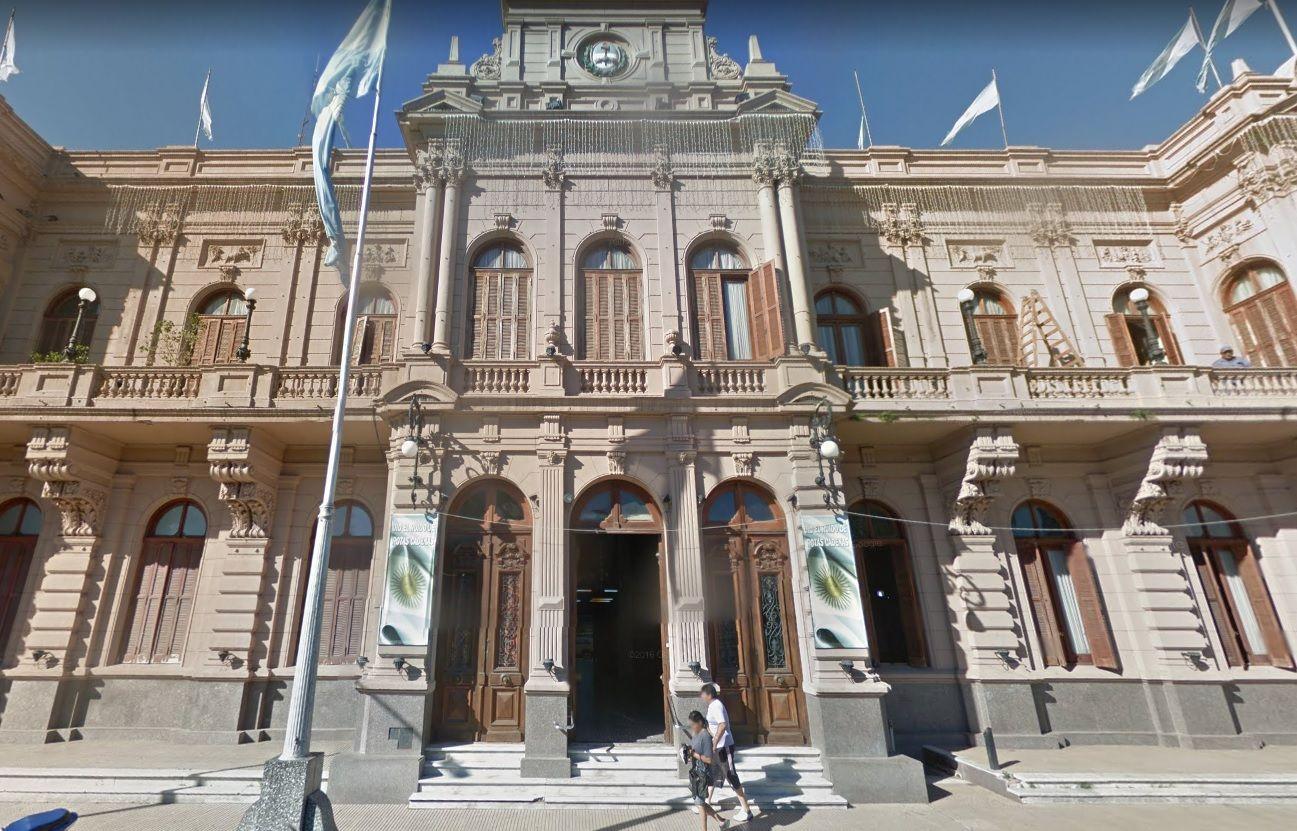 Chivilcoy: piden anular la elección de autoridades del Concejo Deliberante