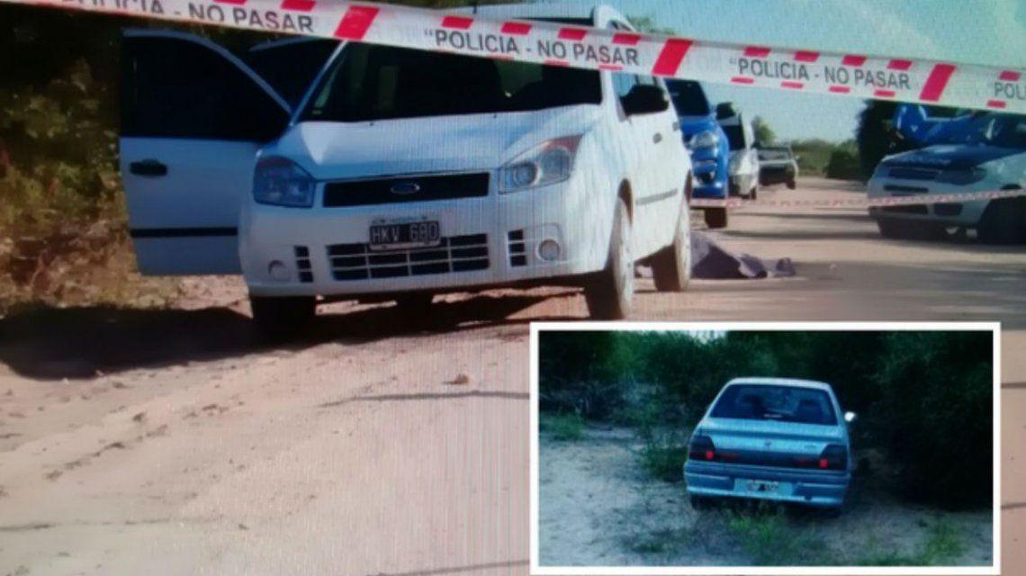 Horror en Córdoba: mató a una joven de 20 años y se quitó la vida