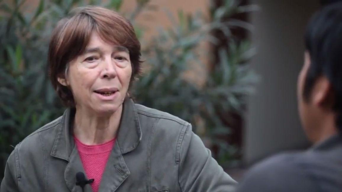 Dos activistas que venían a actividades paralelas a la OMC fueron deportados
