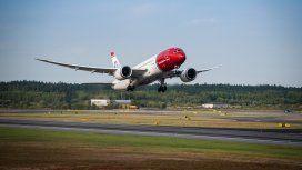Canarias, Noruega, Islandia: destinos y precios de la nueva low cost que llega al país
