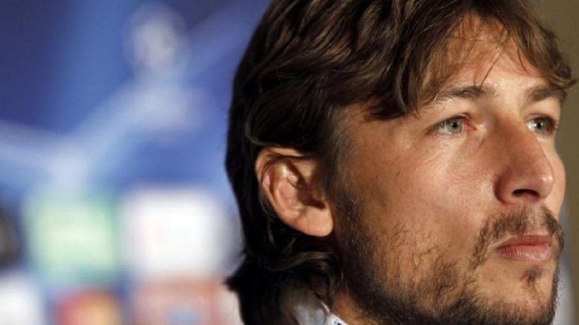 El ex DT de Argentinos tendrá una difícil tarea en Liniers