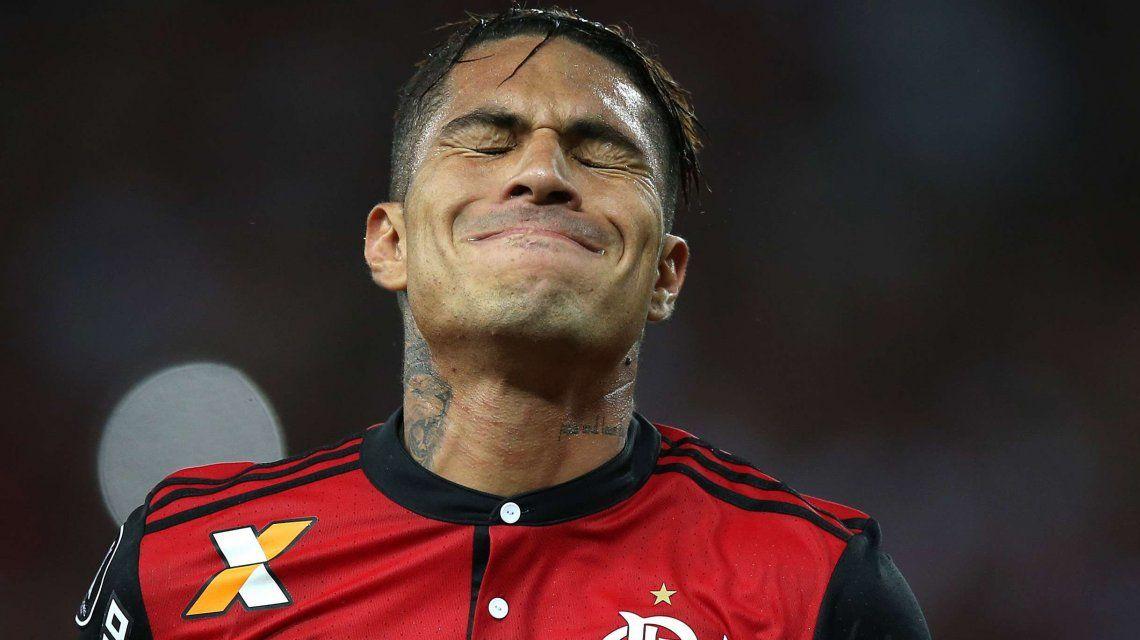 El delantero es el emblema del Seleccionado de Ricardo Gareca