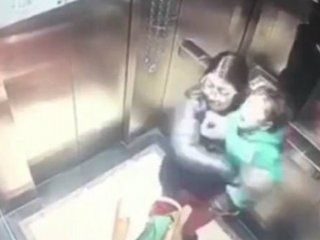 La niñera fue condenada por maltrato infantil
