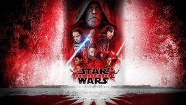Se viene una nueva película de Star Wars