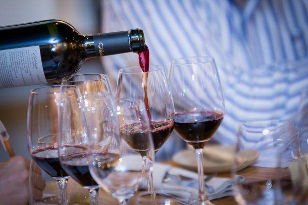 La nueva línea Baldomir: ¿cómo conseguir un vino de alta gama y exclusivo a mitad de precio?