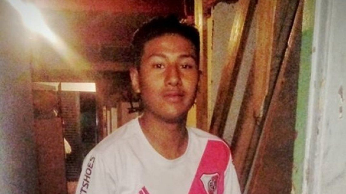 Murió el ladrón baleado por un policía tras robar y herir al turista de La Boca