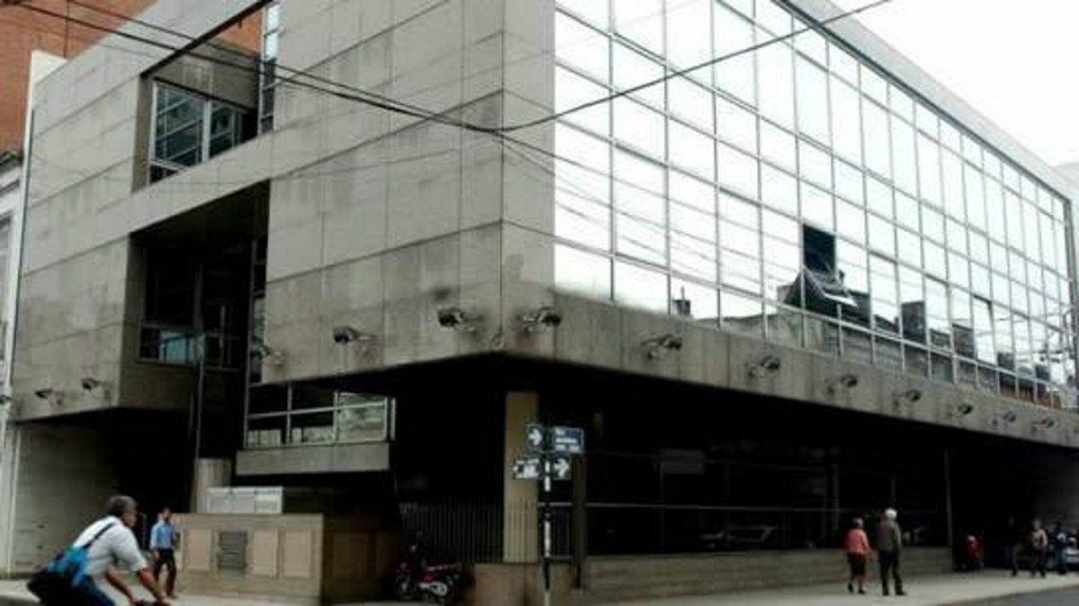 El juicio arrancó este jueves en el Tribunal Oral Federal de Santa Fe