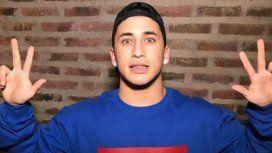 Uruguay: golpearon al youtuber Yao Cabrera