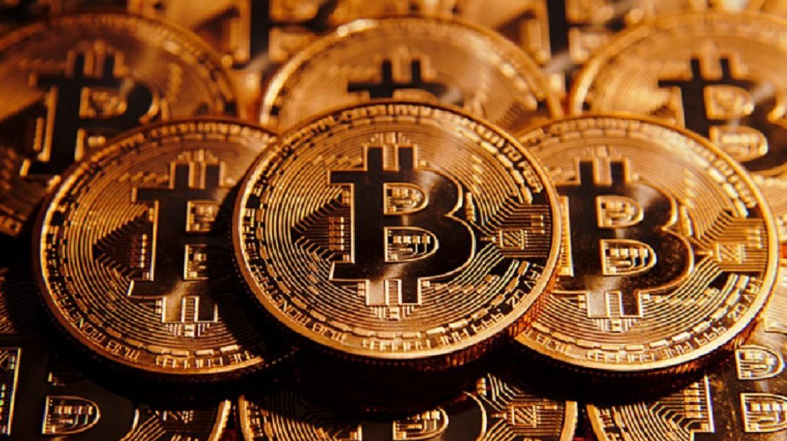 Para el Lobo de Wall Street, el bitcoin es burbuja casi garantizada a reventar
