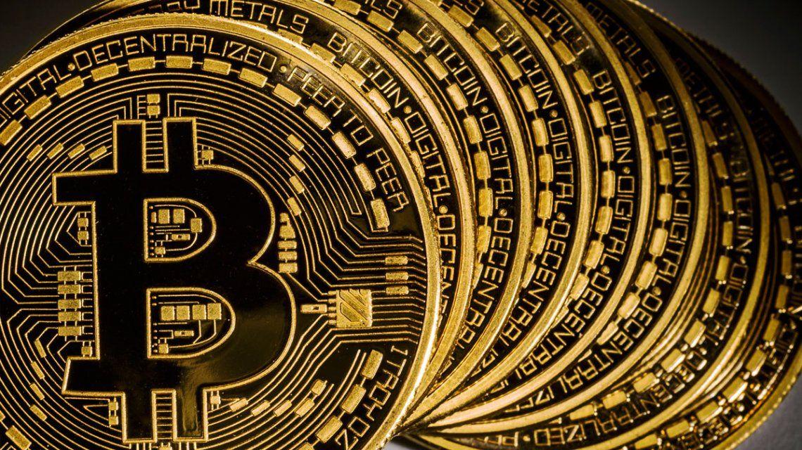 Estiman que el bitcoin llegará a los US$5.000 a fin de año