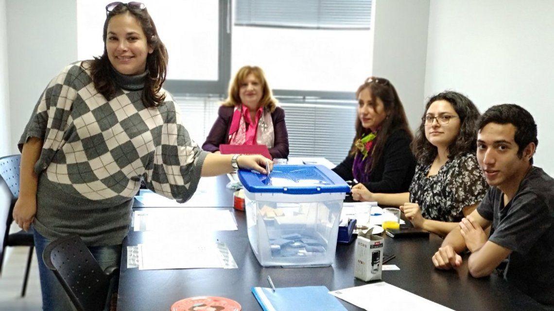 Chile elige presidente: se vota la segunda vuelta sin un favorito claro