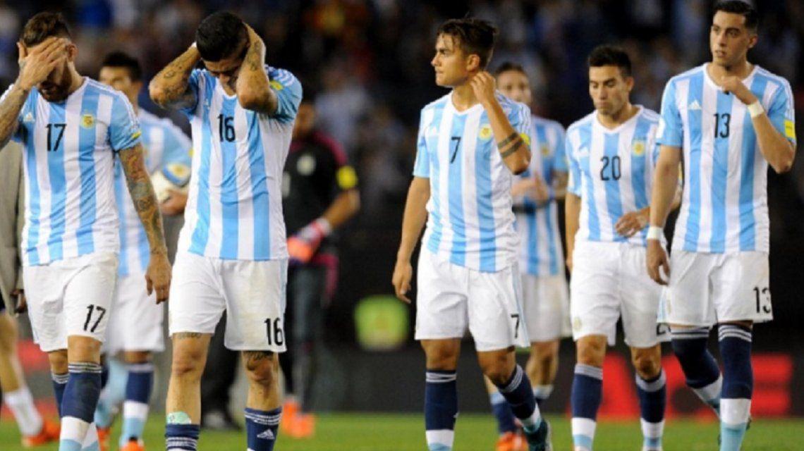 Boca sueña con repatriar a Nicolás Gaitán, que quiere estar en Rusia 2018