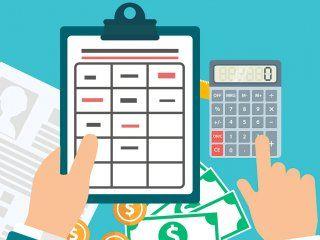 ¿Cómo será el impuesto a las Ganancias en 2018?