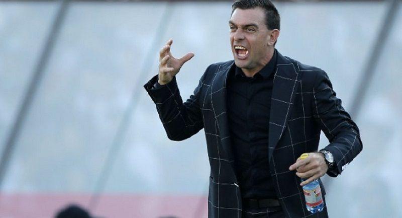 La carrera para reemplazar a Holan en Independiente: Pablo Guede pica en punta