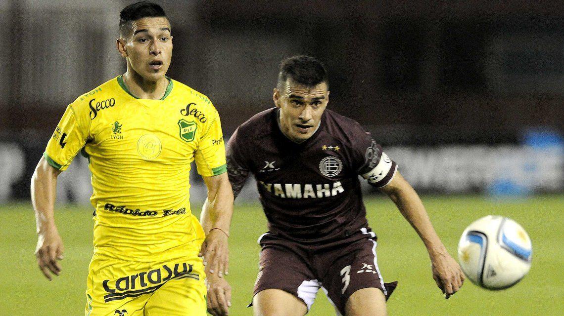 El catálogo de la Superliga: ¿qué jugadores quedan libres desde enero?