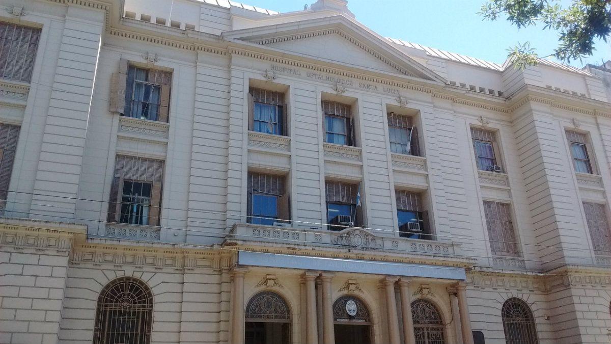 Los expertos del Hospital Santa Lucía dieron sus consejos para evitar accidentes
