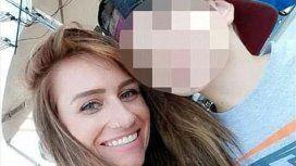 Detuvieron a una profesora por tener sexo con un alumno