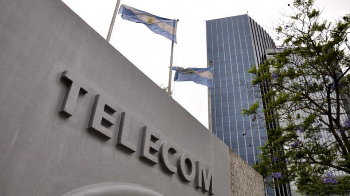 Macri aprobó la polémica fusión de entre Telecom y Cablevisión