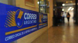 La Justicia exigió conocer la situación bancaria de las empresas de la familia Macri