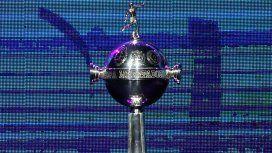 El trofeo más preciado