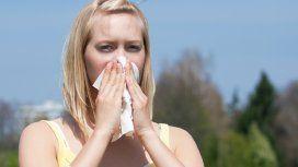 Las enfermedades más comunes en verano: cómo prevenirlas