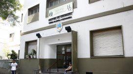 Al menos 176 personas fueron atendidas en el Hospital de Quemados en Fin de Año