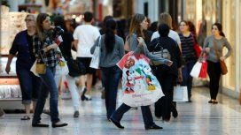 Según la CAME, la mayoría de las compras se hicieron en los dos días previos a la celebración