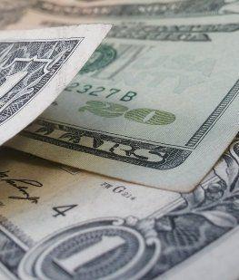 ¿Qué pasó que el dólar marcó un nuevo récord histórico y ya roza los 20 pesos?