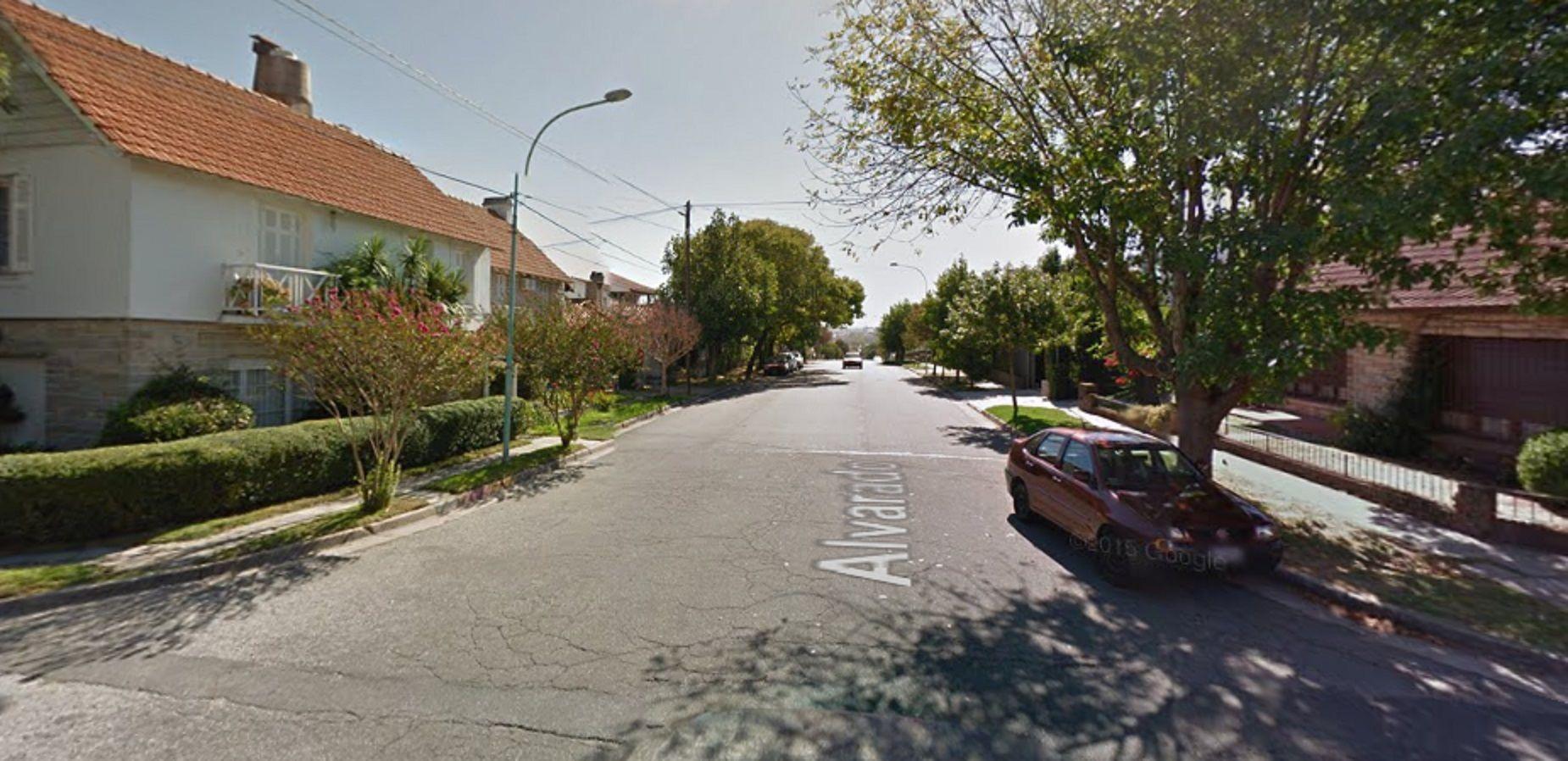 Alquilaron una casa en Mar del Plata por internet y los estafaron