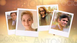 Rocío Gancedo, Chris Cornell y Edgardo Antoñana: las pérdidas más lamentadas de 2017