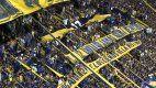 Se suspendió el festejo por el Día del Hincha de Boca en la Bombonera
