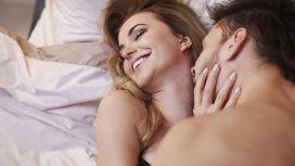 Quienes mantienen una relación con sus ex parejas pueden ser psicópatas