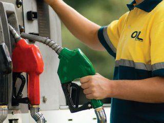 oil combustibles negocia con pampa energia y la holandesa trafigura