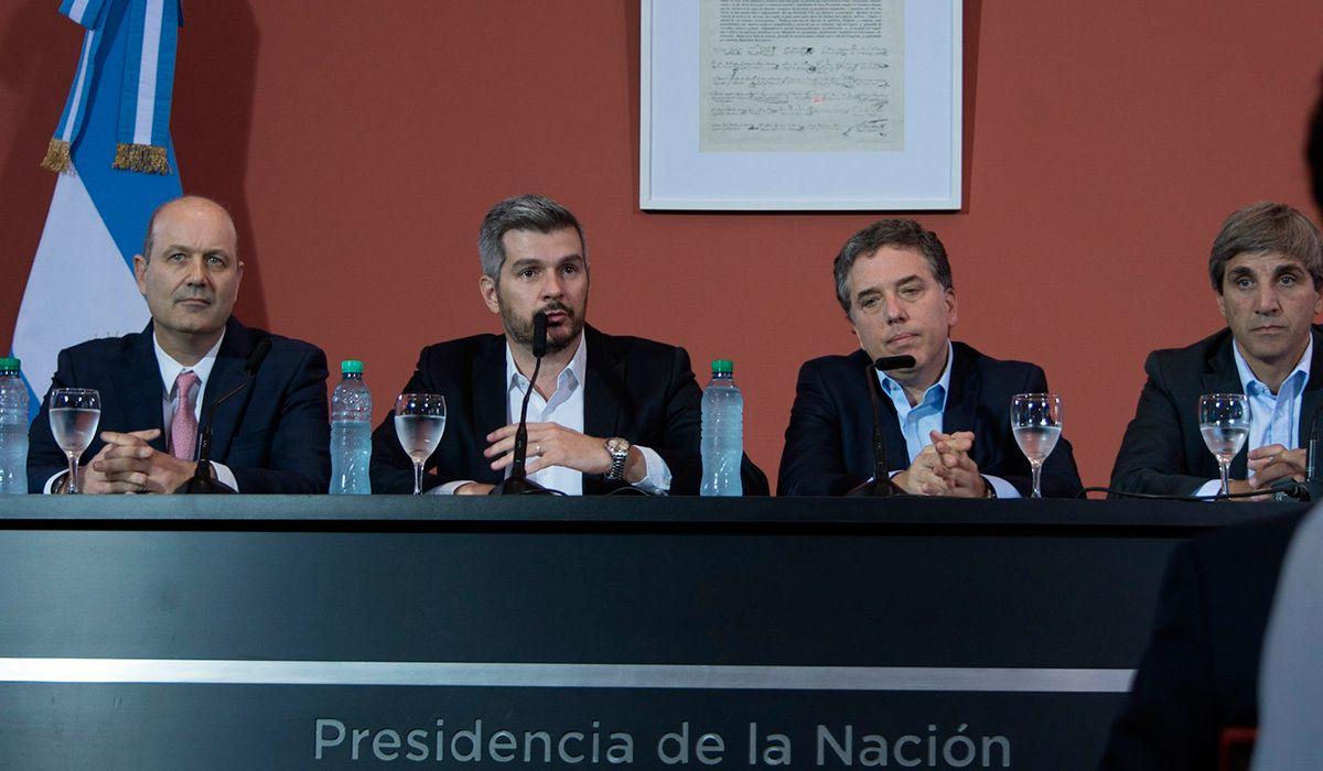 Siete de cada diez argentinos tiene una opinión negativa del plan económico