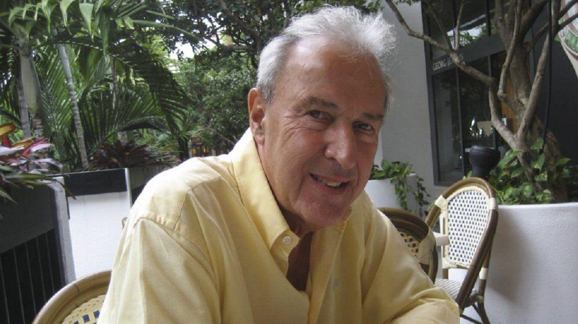 Aldo Ducler