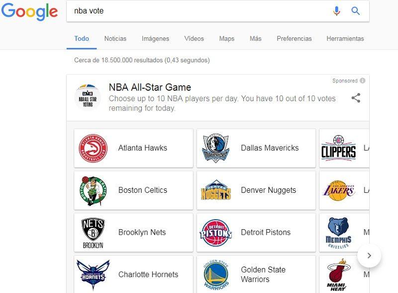 Manu eterno: ¿cómo hacer que Ginóbili esté en el Juego de las Estrellas de la NBA?
