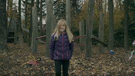 Emma, el corto de 15 segundos más aterrador del mundo