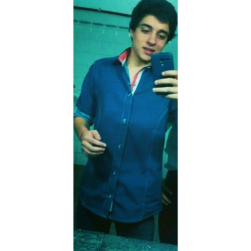 Gualeguaychú: una chica de 19 años confesó que mató a tiros su ex novio