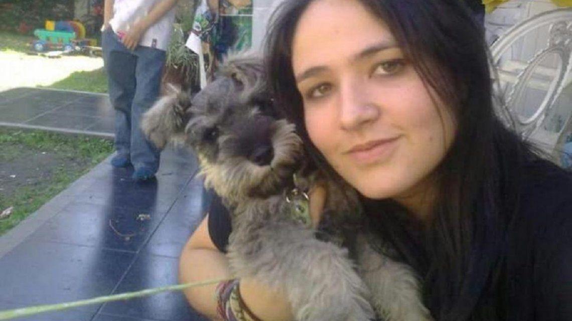Tras la muerte de la médica, ordenaron suspender los vuelos en parapente en Tucumán
