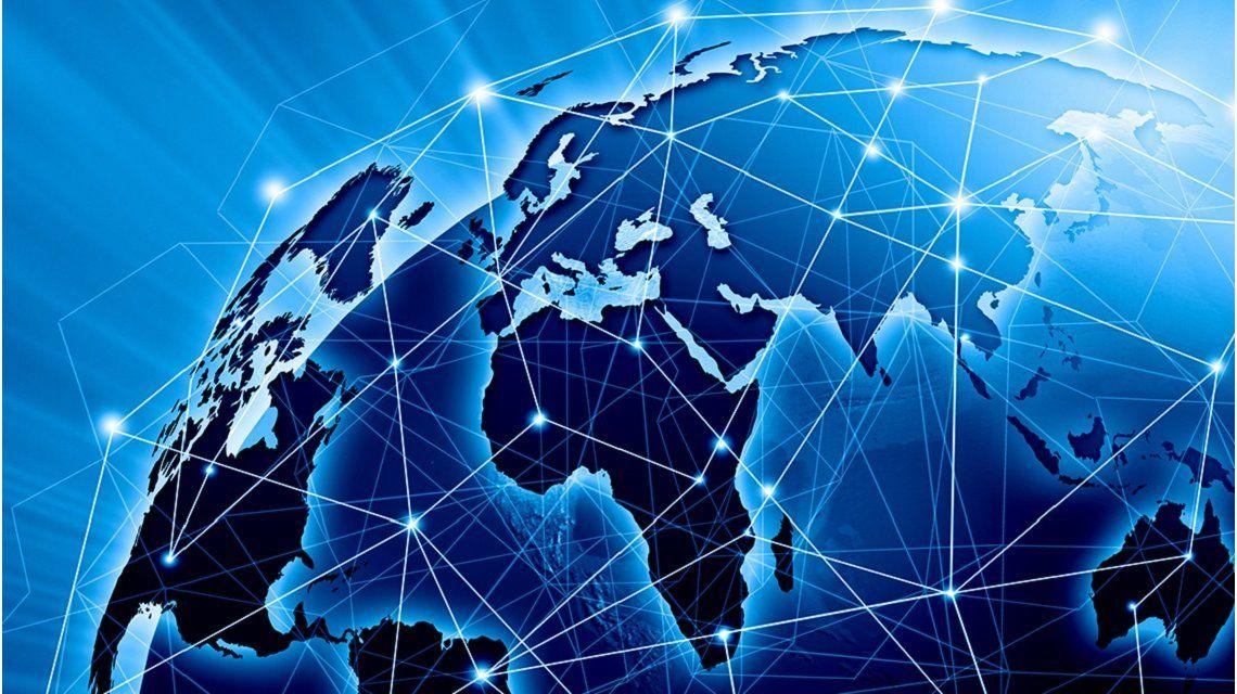 Internet cumple hoy 35 años: ¿cómo nació? | Internet