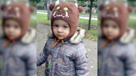 Doble tragedia en Ucrania: un hombre se quitó la vida lanzándose de un edificio y cayó sobre un bebé