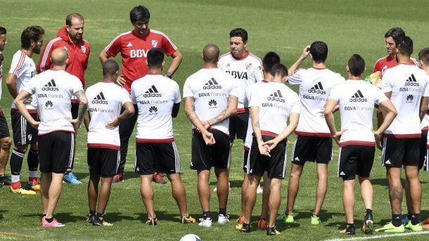 El nuevo contrato de Marcelo Gallardo tendrá una extensión inédita.