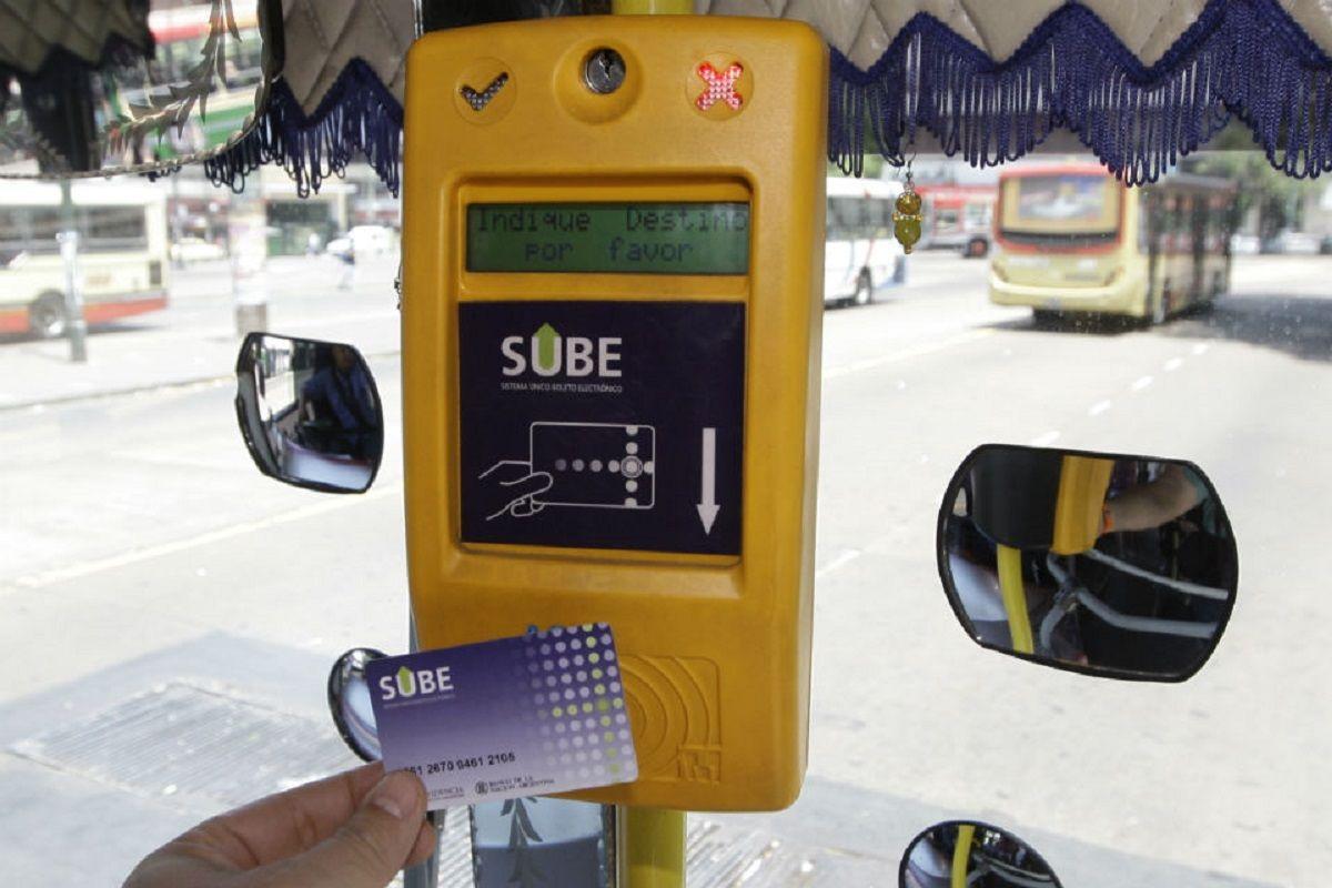 Consumidores irán a la Justicia para frenar el aumento en el Transporte