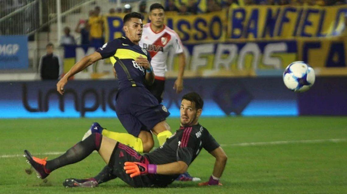 Se viene el fútbol de verano 2018: días, horarios y TV de todos los partidos