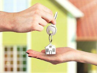 el gobierno permitiria adquirir hasta us$146 mil para comprar una vivienda unica