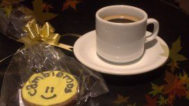 Cafe Don Mauricio
