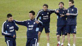 Ni Boca ni River: un ex Selección argentina suena para reforzar a San Lorenzo