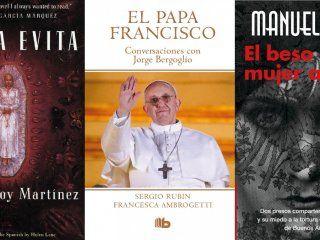 la biblioteca de nueva york dijo que la literatura argentina es increible y sugirio 10 libros para leer