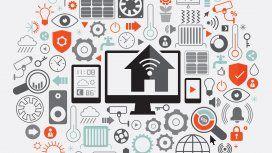 Convertir a tu hogar en una casa inteligente ya es mucho más fácil que hace tiempo